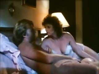 Bisexual encounter - Step mom and not her step son intimate encounter
