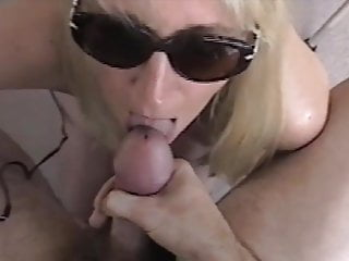 Celebrity homemade sex tapes free