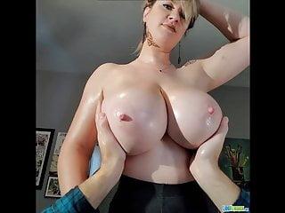 older women oral sex