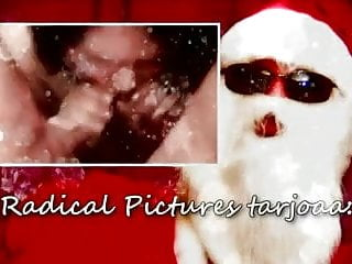 Funny midget sex pictures - Christmasporn suomiporno radical pictures
