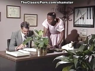 Alicia silverstone nude clips - Alicia monet, angel kelly, barbara dare in classic fuck clip