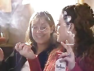 Empflix candy mom smoking porn Me and my mom smoking
