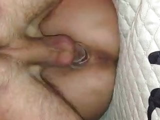 Vaginal pain third trimester Wife and lover third sex party