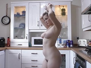 Sex advice and married and video Advices for sluts