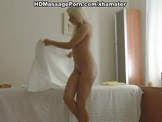 Beautiful blondes fucking hard - Beautiful blonde fuck hard