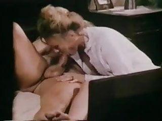 Janine turners pussy - Sensational janine 1976