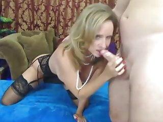 Jodie sweetin sexy pics Jodi west anal