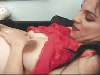 Celebrities with hairy vaginas - Hot hairy, pregnant vagina