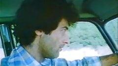 Greek Porn '70s-'80s(H Kroyaziera tis Partoyzas) 1