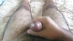Masturbation Party II