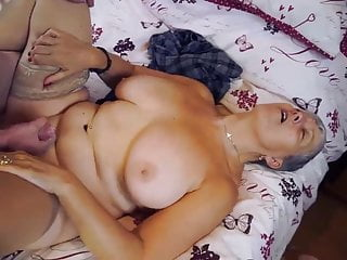 How to sexual intercourse pornography - Agedlove mature lady enjoying hardcore sexual intercourse