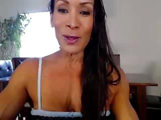 Big clit denise Denise on webcam 6-12-2015
