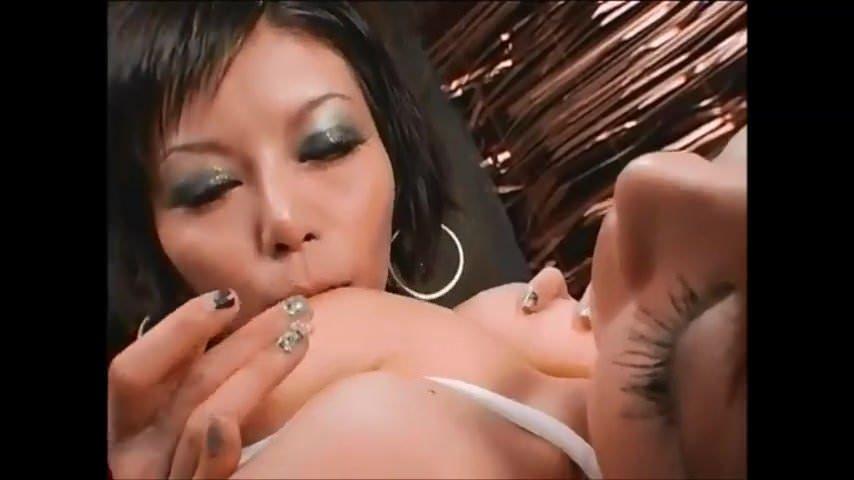 Lesbians Sucking Small Tits