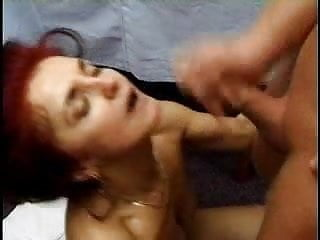 Dutchdiva Gets Fucked By Me Free Youtube Porn Ea Xhamster