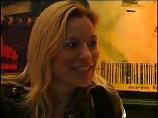 Porn giga gallerys - United joey grit winkler giga tv satelite interview mag x