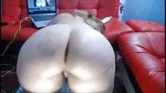 boyfriend BBW 52 tits