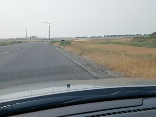 Ass bypasser - Trucking bypass road