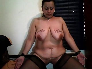 Maso porn sado zdarma - Femme seule maso 1