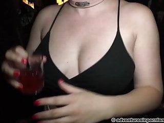 Porn star sexy Alt porn awards - various porn stars doing sexy poses