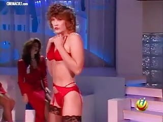 First gay company on stock exchange Colpo grosso eurogirls vol 3 - dawn davies and company