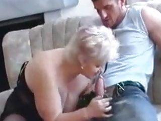 Japanese massage fuck 11 Granny fuck 11