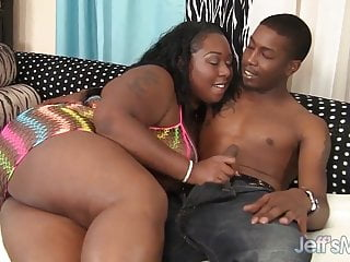 Thick n busty daphne pussy Black chubby bbw daphne daniels takes a thick black cock