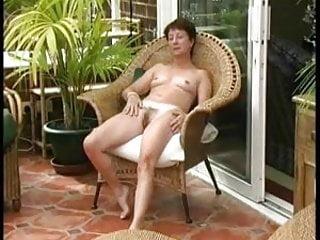 Nude village ladies Village ladies
