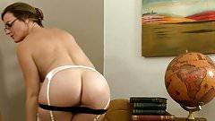 Featured Sexy Mature Secretary Porn Videos Xhamster