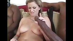 Mature with Two BBCs