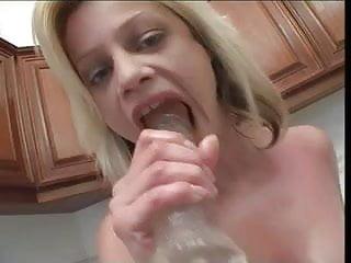 Lube male masturbation Lubed 9