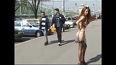 Exhibitionist collection 22