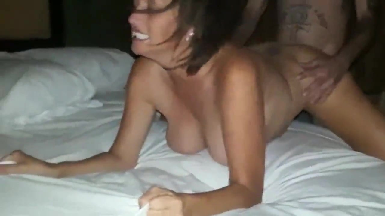 Homemade cheating wife porn xhampster Cheating Wife In Homemade Fuck Video Hd Porn 87 Xhamster Xhamster