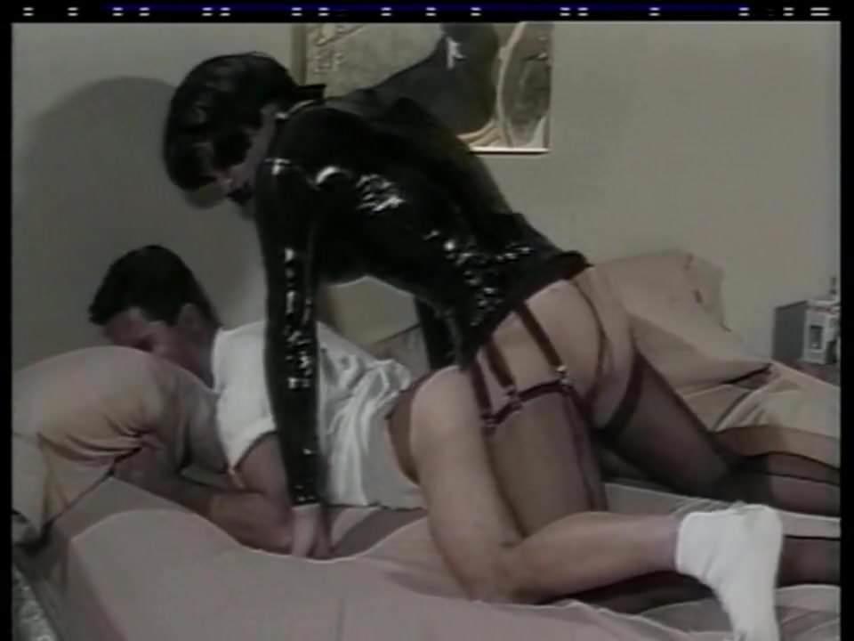 dominatrix porn Shemale