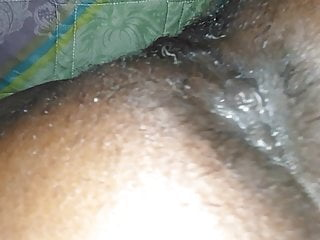 Milf 45 doggy - Creamy detroit black 45 year old mom