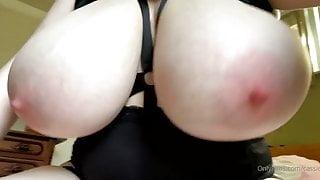 boobs 6