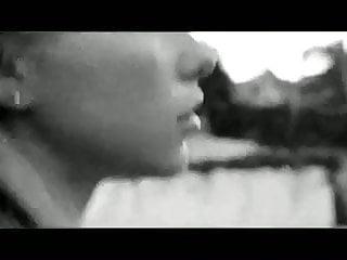 Thirteen years old fuck - Dillon thirteen thirtyfive eigenartig