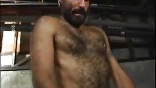 hotel group sex