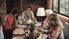 oriental Hawai (1982)