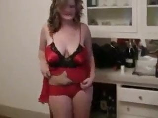 Madison james lesbian Ex-wife madison james stripping huge natural tits
