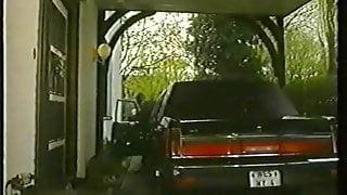 DinoPornoVision - Just One Day – German (Short Version)