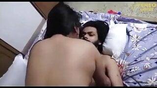 Bengali boudir hot sexy videos