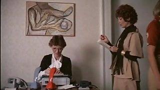 Hopla pa sengekanten (1976)