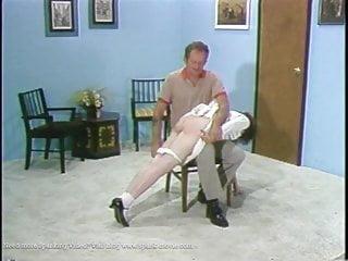Traylor howard sexy Eve howard final spanking