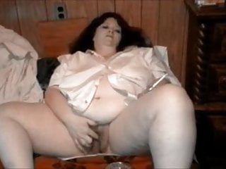 Kim posseble sex - Kims toy solo