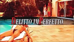 Movie Trailer Delitto Imperfetto