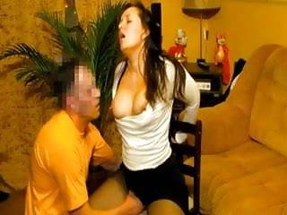 Cheating husband sexual survey - Cheating husband bones neighbors hot wife