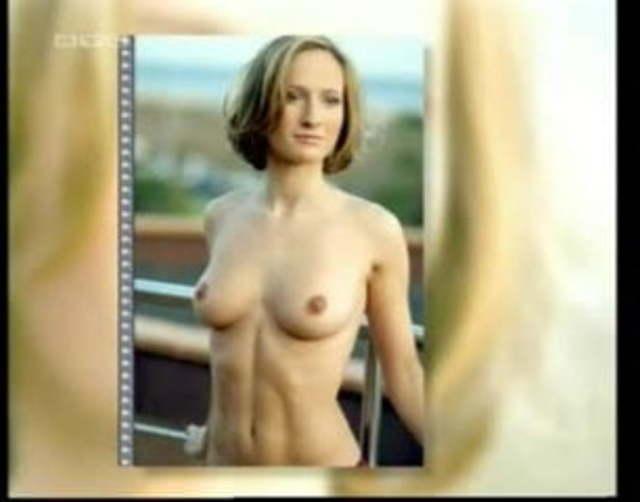 German Teen Juliane Strips On Tv Part 3 Porn D5 Xhamster