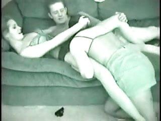 Palidan twink lvl 46 - Amateur threesome 46