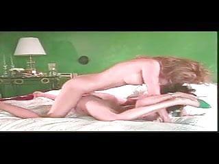 Hot lesbian trib Lesbian trib lovers 043