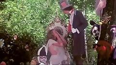 Alice in Wonderland X (1976), musical comedy porn film